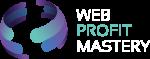 Web Profit Mastery
